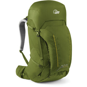 Lowe Alpine Altus 52:57 Backpack Men fern